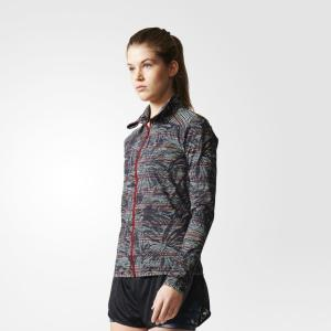 Jaqueta Adidas Salinas - R$149,99