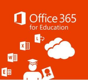 Microsoft Office 365 gratuito para estudantes e professores