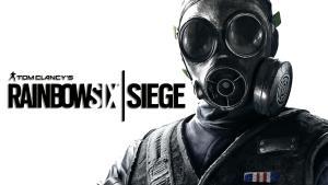 Tom Clancy's Rainbow Six® Siege: Starter Edition - R$17