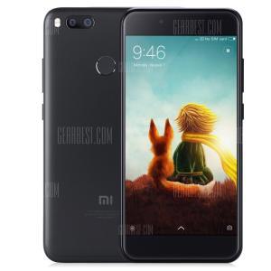 Xiaomi mi a1 - R$620
