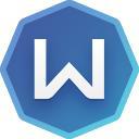 Windscribe VPN (50GB por mês) Grátis