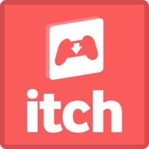 [GRATIS] Diversos Jogos Indie Na Itch.io