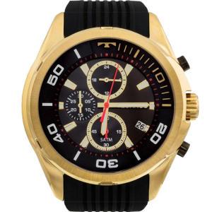 Relógio Technos Masculino Performance Skymaster JS15BJ/8P - R$226