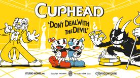 Cuphead (PC) - R$ 25