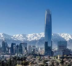 Voos: Santiago, a partir de R$835, ida e volta, com taxas incluídas!
