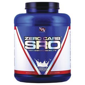 Whey SRO Zero Carb da VPX Sports por R$283