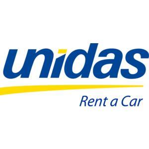 10% OFF em aluguel de carros na Unidas