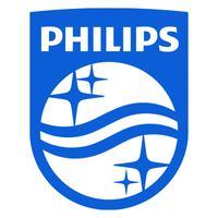 30% OFF em produtos selecionados da Philips