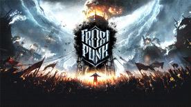 Frostpunk (PC) - R$45
