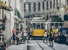 Voos: Lisboa + Milão, a partir de R$1.965, todos os trechos, com taxas incluídas. Datas para o Carnaval!