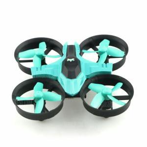 F36 Mini RC Drone - RTF - R$ 43