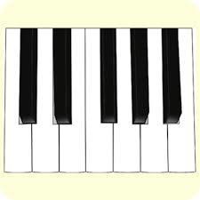 GOOGLE PLAY: Little Piano Pro - de R$ 3,79 por FREE!!!