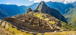Pacote Lima + Cusco - 2019, a partir de R$1.521, com aéreo e hotel incluídos!