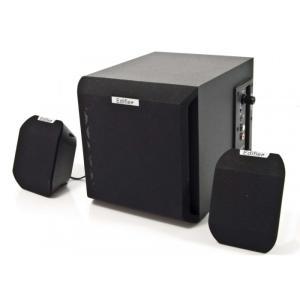 [EDIFIER] 45% OFF - X100B - Caixa de Som para PC