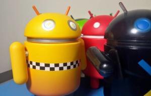 Google Play - 37 APPs e Jogos Pagos que estão de Graça - 04/05