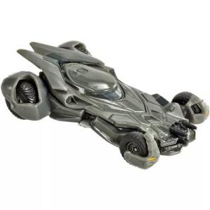 Carrinho Hot Wheels - DC Comics - Batman - Batmóvel Batman vs Superman - Mattel R$ 7,99