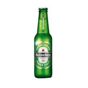 [Loja Física] Cerveja Heineken Leve 3 Pague 2