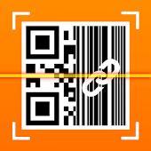 GOOGLE PLAY - QR Code Pro - de R$ 11,00 por FREE!!!