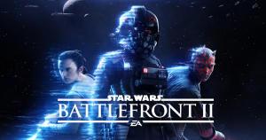 STAR WARS™ Battlefront™ II - PC