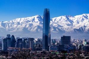 Pacote Santiago 2019, com aéreo e hotel (3, 5 ou 7 diárias) a partir de R$819