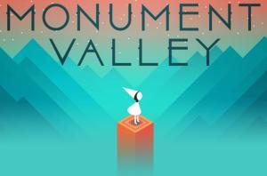 Monument Valley GRATIS!
