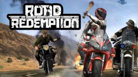 Road Redemption (PC) - R$ 19,23