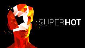 SUPERHOT (PC) - R$ 16