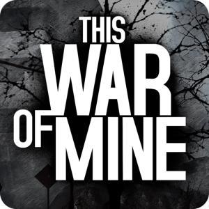 This War of Mine em PROMOÇÃO!
