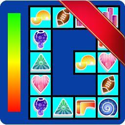GOOGLE PLAY: Connect - Jogo casual colorido - de R$ 3,19 por FREE!!!