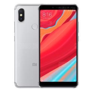 Xiaomi Redmi S2 3GB de RAM 32GB  - R$574