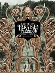Paraíso Perdido - R$48,12