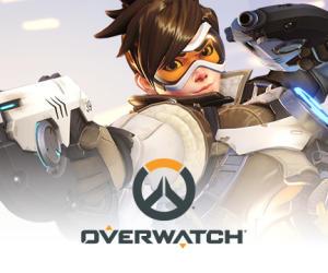 Overwatch - FINAL DE SEMANA GRATUITO 23/08 à 27/08 (PC/PS4/XBOX)