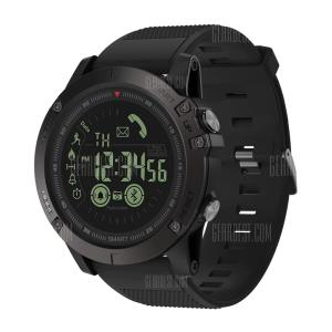 Smartwatch Zeblaze VIBE 3 - R$77