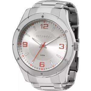 Relógio Technos Masculino Racer 2115MLO/1K - R$121