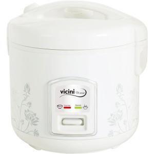 Panela de Arroz Elétrica 5 Xicaras 127V - Vicini - EPV - 892