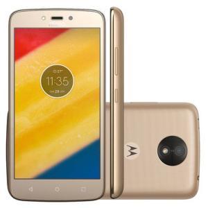 Motorola XT1726 Moto C Plus 16gb