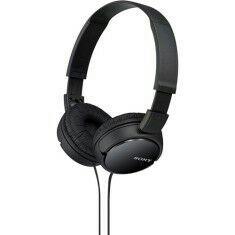 Headphone Sony MDR-ZX110 Ajuste de Cabeça - R$40