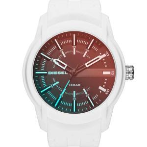 Relógios Até 70% OFF
