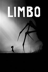 Limbo - XONE - Digital R$4