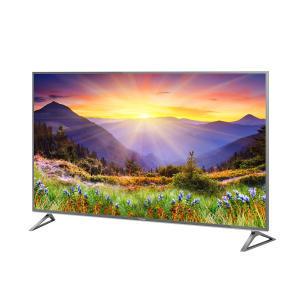 "Smart TV LED 65"" Panasonic TC-65EX750B Ultra HD 4K 4 HDMI 3 USB - R$ 5699"