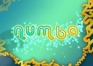 O Indie Gala está distribuindo novamente chaves do jogo Numba Deluxe.