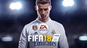 FIFA 18 (PC) (ATÉ 65% OFF) - R$ 70