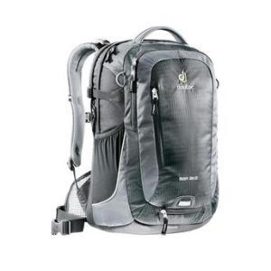 Mochila Deuter com Compartimento para Notebook 28L - Giga Bike por R$378,68