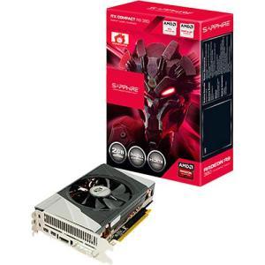 Placa de Vídeo R9 380 2GB ITX OC DDR5 256B PCI-E - Sapphire por R$629