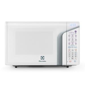 Forno Micro-Ondas Ponto Certo 31L (MEP41) - R$358