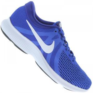 Tênis Nike Revolution 4 - Masculino por R$ 150