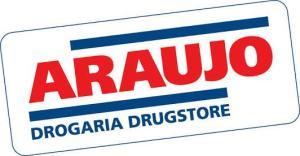 [BH e região] Diversos produtos com excelentes preços na Drogaria Araújo no Dia da Liberdade de Impostos