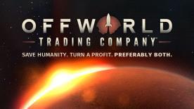 Offworld Trading Company (PC) - R$14