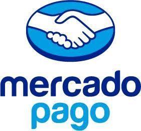 Desconto de R$10 na Recarga TIM pelo app do Mercado Pago