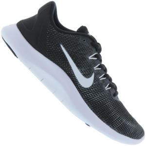 Tênis Nike Flex 2018 RN - Feminino ou Masculino - R$240